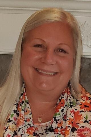 Suzanne Sieker
