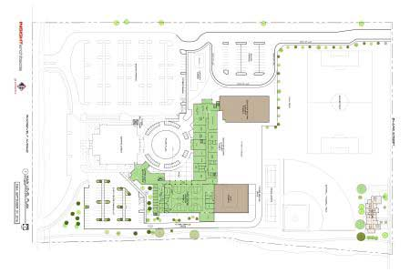 education_center_plans